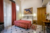 Hostels Florence - Hotel Collodi