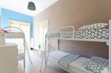 Hostels Monreale - Sunshine Hostel