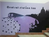 Hostels Rome - Central Station Inn