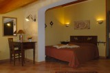 Bed and Breakfasts Noto - Triskeles
