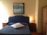 Bed and Breakfasts Naples - Bonapace Porta nolana B&B