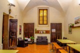 Hostels Province of Firenze - Ostello Santa Monaca
