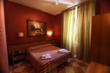 Hostels Rome - Hotel Hollywood Rome