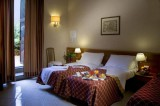 Hotels Rome - Hotel Delle Muse